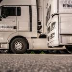 Podcast – Miljarden op het spel in massaclaim tegen truckkartel