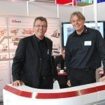 Jacques Stevens: Duitsers steeds meer overtuigd van Dutch Design