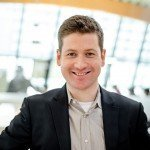 Waarom twago founder Thomas Jajeh blij is met de overname door Randstad