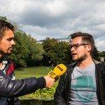 De Week waarin de vluchtelingencrisis de Duitse coalitie splijt en we kansen zien voor Blendle in Duitsland