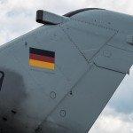 De week waarin Duitsland ten strijde trekt tegen IS