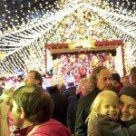 De meest sfeervolle kerstmarkten in Duitsland vlak over de grens 2019