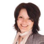 Monika Raulf helpt Nederlandse fysiotherapeuten in Duitsland aan het werk