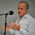 Podcast met digitale pionier en Nederlandse investeerder Thomas Leliveld uit Berlijn