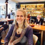 Podcast – Claar ter Horst: nieuwsgierigheid Nederlanders voegt iets toe in Duitsland