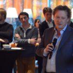 Nederlandse ehealth-bedrijven willen proeftuin zijn voor Duitse industrie