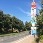 Podcast – Waarom de volkspartijen zondag de uitslag van de deelstaatverkiezingen in Oost-Duitsland vrezen