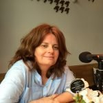 Podcast – Léontine Meijer-van Mensch zoekt met Berlijnse vluchtelingententoonstelling grenzen op
