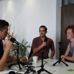 Podcast – AfD kan tweede partij van Mecklenburg-Voor-Pommeren worden