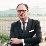 Podcast – Emile Bootsma is de baas van het beroemdste hotel van Duitsland