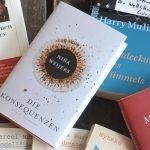 Frankfurter Buchmesse: jonge generatie Nederlandse auteurs hoopt door te breken in Duitsland