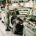 Economische motor van Duitsland hapert: wat betekent dit voor Nederland?