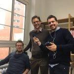 Podcast – Thomas Joosten helpt adblockers uit te schakelen