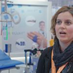 Medica: 'Made in Holland' opent deuren in Duitsland