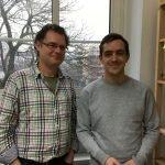 Podcast: Radiomaker Joost Wilgenhof gaat op zoek naar de 'Wutbürger'