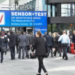 Waarom Nederlandse bedrijven kiezen voor kleine specialistische beurzen in Duitsland
