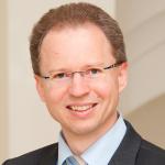 Brabantse ervaring in samenwerken maakt indruk in Duitse medische wereld