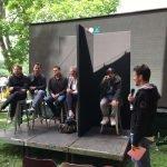 Dit Berlijnse festival trekt Nederlands techtalent