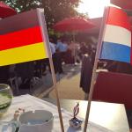 Deze Nederlandse verkoopstrategie valt goed in Beieren