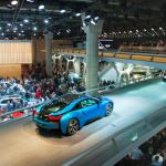 Waarom Nederlandse toeleveranciers dit jaar veel minder te vinden zijn op autobeurs IAA