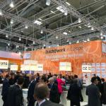 Duitse vastgoedbeurs Expo Real trekt honderden Nederlanders