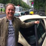 Podcast – Wybo Wijnbergen opent 10 nieuwe deelkantoren in Duitsland