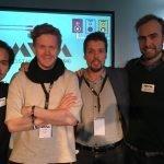 Podcast – Hoe techstartups de muziekindustrie kunnen veranderen