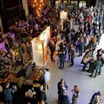 Nederlandse regio's maken ondernemers enthousiast voor Zuid-Duitsland