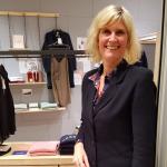 Pop-up store in Berlijn wil duurzame modelabels uit Nederland laten doorbreken in Duitsland
