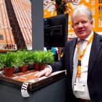 Podcast – Deze Nederlanders bedenken duurzame manier om kassen te verwarmen