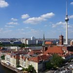 Podcast – Waarom Berlijn zoveel kritiek krijgt voor het bevriezen van de huurmarkt