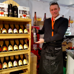 Podcast – Hoe je een Duitser enthousiast maakt voor Nederlands bier
