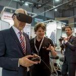 W3 Fair+Convention: het hart van de Duitse precisietechniek ligt in Hessen