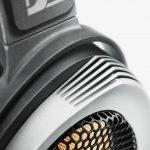 Hoe toeleverancier Nijdra Group werd uitgekozen voor prestigeproject audiofabrikant Sennheiser