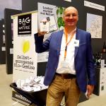 Podcast – Hoe deze Nederlandse trend in de schappen belandt bij supermarktketen Edeka