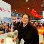 Podcast – Hoe de Efteling Duitse gasten enthousiast wil maken voor het sprookjesbos