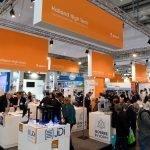 Deze 8 concrete kansen ziet de Nederlandse hightech in Duitsland