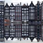 Podcast – Verbazing in Duitsland over coronagolf in Nederland
