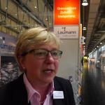 Hoe je het beste investeert in duurzame contacten op de Duitse markt