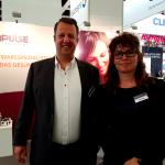 Podcast – Hoe je een digitaal patiëntendossier verkoopt in Duitsland