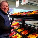 Podcast – Dit Nederlandse bedrijf in Berlijn bepaalt foodtrends voor over 20 jaar