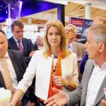 Waarom dit Smart Industry event een goede voorbereiding is op de Hannover Messe