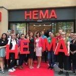 Podcast – HEMA opent komende jaren meer dan 50 winkels in Duitsland
