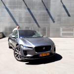 Podcast – Waarmee de Nederlandse automotive het verschil kan maken in Duitsland