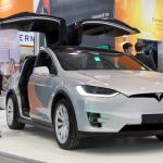 Waarom Nederland zo graag testlab wil zijn voor de Duitse autoindustrie