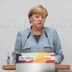 Podcast – Onvrede over corona-aanpak Duitse regering groeit