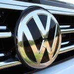 Meer dan 81.000 dieselrijders sluiten zich aan bij massaclaim tegen VW