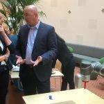 Duitse Mittelstand worstelt met financiering robots: het antwoord komt uit de Achterhoek
