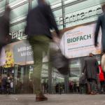 Waarom Nederlandse bedrijven in de rij staan voor de BIOFACH