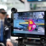 Industrial intelligence: trends op de Hannover Messe 2019 (Deel III)